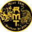 Rad Muay Thai
