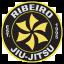 Ribeiro Jiu-Jitsu Australia