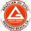 Gracie Barra Redondo Beach