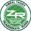 ZR Team Frunzenskaya