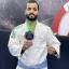Mohammed Qayid