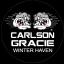 Carlson Gracie Winter Haven