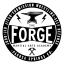 Forge Martial Arts Academy