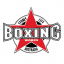 Boxing Works - Nova Uniao
