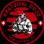 Akatsuki Dojo (AKUMAjiujitsu)