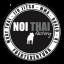 NOITHAI FACTORY ACADEMY