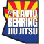 Flavio Behring AZ