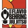 Flavio Behring  Jiu Jitsu USA