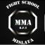 RFT FIGHT SCHOOL