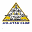 Jiu-Jitsu Club