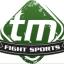 Sportschule TM