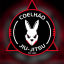 Team Coelhão