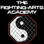 The Fighting Arts Academy