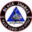 Blacksharks