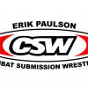 Erik Paulson's CSW/CSBJJ