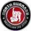 North Burnaby Brazilian Jiu Jitsu
