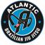 Atlantic Jiu Jitsu