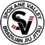 Spokane valley BJJ