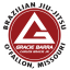 Gracie Barra O'Fallon