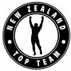 New Zealand Top Team