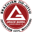 Gracie Barra Jefferson City