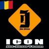 Icon Romania