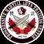 Progressive Martial Arts Training Center