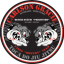 Carlson Gracie Gold Coast