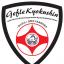 Gefle Kyokushin