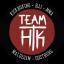 Team HTK