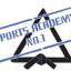 Sports Academy No.1