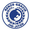 Renzo Gracie NY