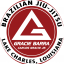 Gracie Barra Lake Charles