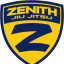 Zenith Authentic BJJ