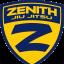 Zenith Authentic BJJ