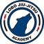 Lobo Jiu-Jitsu/ Pedro Sauer NW