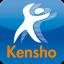 Team Kensho