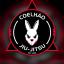 Alpha / Team Coelhão Kaiserslautern