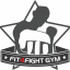 Fit4Fight Gym IF