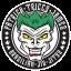 Triccs Academy