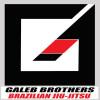 Galeb Brothers BJJ