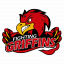 Fighting Griffins