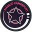 Nässjö Kampsport
