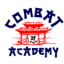 Combat Academy IF Täby