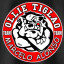 Ollie Tiglao Brazilian Jiu-Jitsu