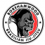 Borehamwood BJJ Club
