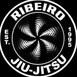 DS Team - Ribeiro Jiu Jitsu NZ - Smoothcomp