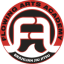 Flowing Arts Austria