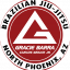 Gracie Barra North Phoenix