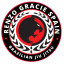 Renzo Gracie Spain